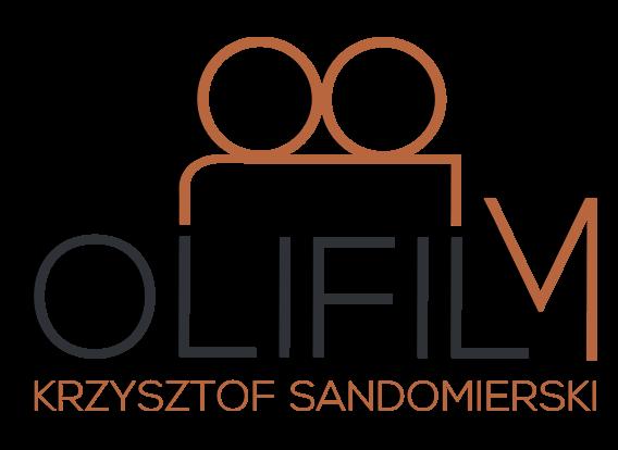 Olifilm | Krzysztof Sandomierski